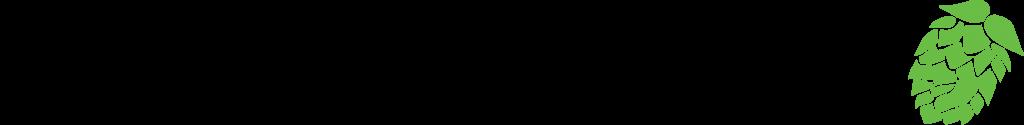torontobrewinglogo1